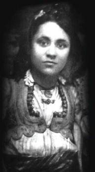 Тереза Шайво - полная биография